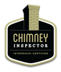 certified-chimney-inspector
