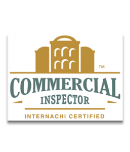 certified-commercial-inspector